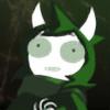 ayleidian's avatar