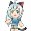 AyleviaZephyr's avatar