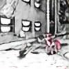 aylice's avatar