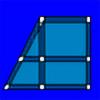 AylinnVonKaese's avatar