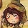 AyLua's avatar