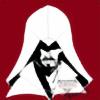 Ayman-Abdulali's avatar