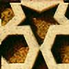 ayman-aqsa's avatar