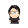 ayman-b001's avatar