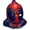 ayman-j's avatar