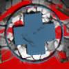 ayman13's avatar