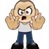 Aymanco1000's avatar