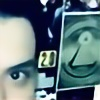 aymandark's avatar