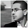 aymanfarrouh's avatar