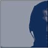 aymanko0o's avatar