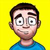 Aymanra7man's avatar