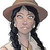 Aymara's avatar