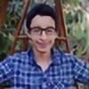 Aymaxben's avatar