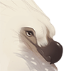 Aymea's avatar
