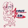 AymeeRen's avatar