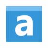 aymenGH99's avatar