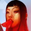 AymenKhamlishi's avatar