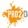 aymenwebdesigner's avatar