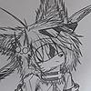 AymenXart's avatar