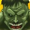 AymerRocket08's avatar