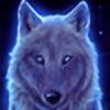 aymgame32's avatar