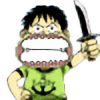 AYMIR's avatar