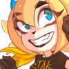 Aymp's avatar