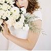 aymphotography's avatar