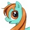 Aymspony's avatar