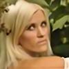 Aymstar's avatar