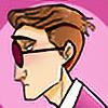 AymsterSilver's avatar