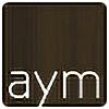 aymuno's avatar