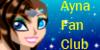 Ayna-Fan-Club