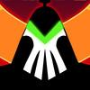 Aynare's avatar