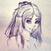 AynaValesthien's avatar