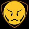 Ayndros's avatar