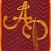 AyngelPhoenix's avatar