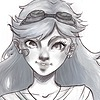 AynneDias's avatar