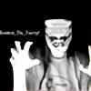 Ayno0's avatar