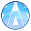 Aynoe's avatar