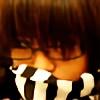 aynrina's avatar