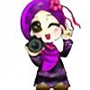 AynT-90's avatar