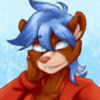 AynWye's avatar