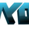 Ayo-Charizard's avatar