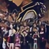 AYOBANE55's avatar