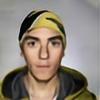 Ayocuan's avatar