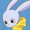 Ayogius's avatar