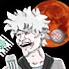 AyoIrisen's avatar