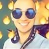 AyoJayJayo's avatar