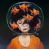 Ayoka1214's avatar